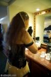 12-10-13 Lafayette Maid